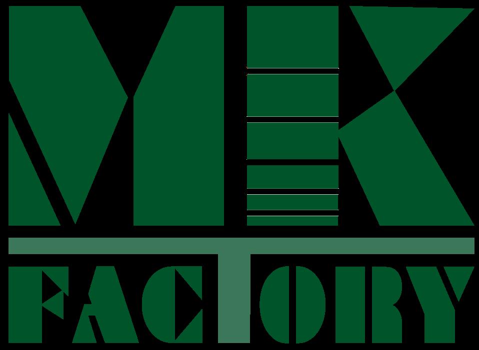 Dünnschliff-Labor mkfactory in Berlin-Potsdam